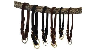 Halsband - Handy & Basic